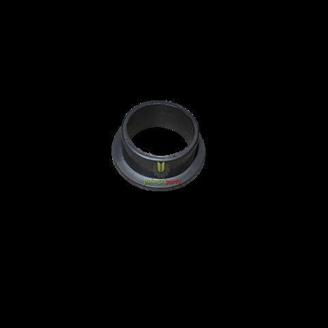 Tulejka teflonowa 20x26x13mm 008523