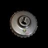 Koło zębate stożkowe Z-25 JOHN DEERE Z12192