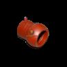 TULEJA TARGAŃCA 613308 CLAAS