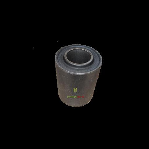 Tulejka metal guma corteco claas zam. 36 x 70 x 90 mm 647431