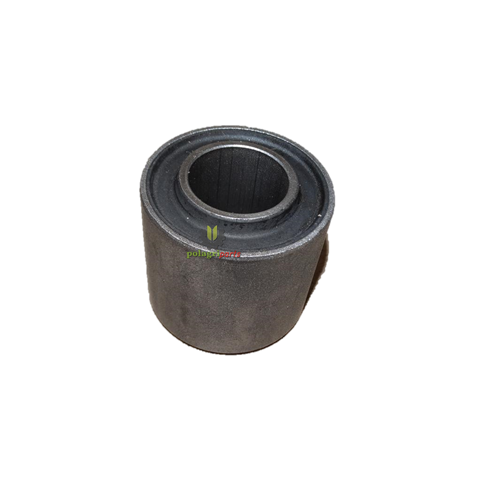Tulejka metal guma corteco claas  zam. 36 x 70 x 65 mm 647430