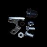 Zestaw naprawczy pompki hamulcowej Massey Ferguson prawy 1810993M91