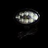 Lampa robocza LED, 2800 Lumenów 112527