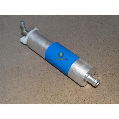 Elektryczna pompka paliwa magneti marelli 313011300062 , 2641a203 perkins  0.013.6477.0, 001364770 , 2641a203