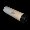 FILTR POWIETRZA WEWNĘTRZNY MANN CF 450  AL174812