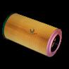 FILTR POWIETRZA ZEWNĘTRZNY DONALDSON  P953553 , AL204809
