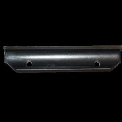 NÓŻ PRAWY DO KUKURYDZY claas Jaguar 900 typ 494, 497, 498 , V-MAX