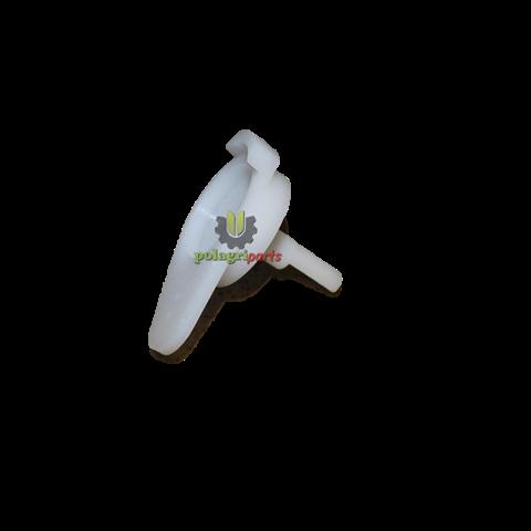 Dźwignia ogrzewania Massey Ferguson 3902211M1