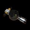 Pompa olejowa 9385180 Krone