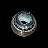 Łożysko INA  GSH 30 RRB 239011.0, GSH30RRB