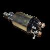 Włącznik magnetyczny 3475771M91 Massey Ferguson