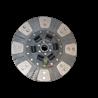 TARCZA SPRZĘGŁA RENAULT TX TZ  FI 325 EGRO 7700061792 , 7700041395 7700666661