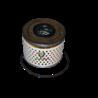 Filtr oleju silnika LF4001 K902125, K902321