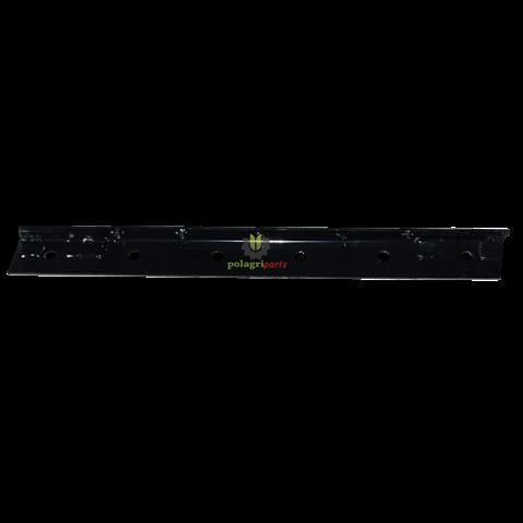 PODKŁADKA NOŻA NEW HOLLAND FX 86503031
