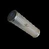 Filtr hydrauliki skrzyni biegów DONALDSON P175112
