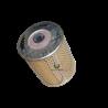 FILTR HYDRAULIKI HENGST E138H01 AL25554