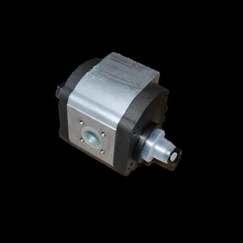 Pompa hydrauliczna 3797114m1 zasilanie  20 mm , 3797115m1