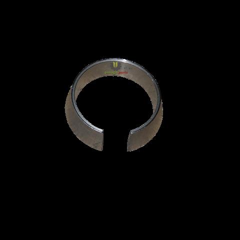 Pierścień stożkowy koła 40mm 629046