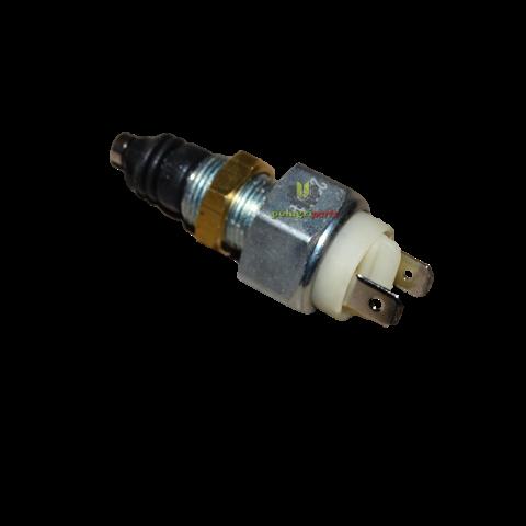Czujnik świateł hamowania STOP Renault 7700050861