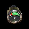 Manometr poziomu paliwa 1877717M91