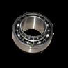 Łożysko wału napędowego 50X90X30.5 Claas MERCATOR 630196