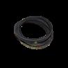 Pas klinowy B60 Gates DELTA CLASSIC 603341