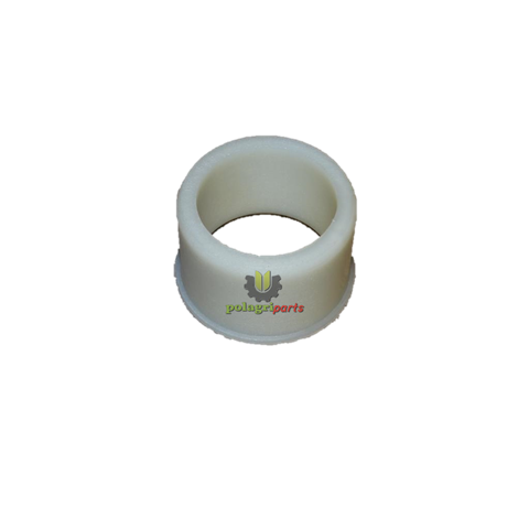 Tulejka teflonowa sprzęgła gumowego 624546