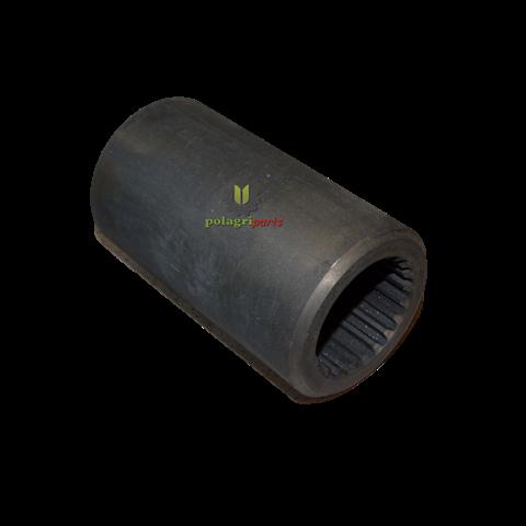 łącznik półosi l-115mm 649934