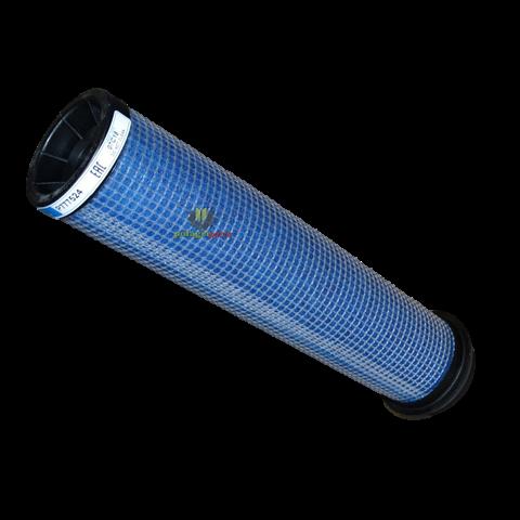Filtr powietrza wewnętrzny donaldson p777524 case fendt