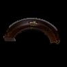 SZCZĘKA HAMULCA RĘCZNEGO 180x30 H205100150010