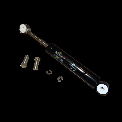 Amortyzator siedzenia 140/220 mm Grammer G122885