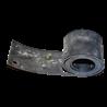 Osłona gumowa 60x1215mm 645216