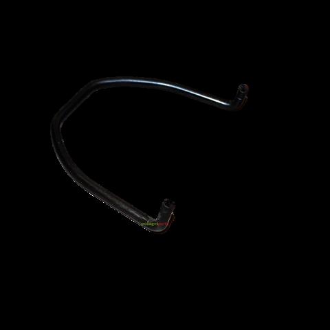 Sprężyna jarzma do szczęk hamulcowych F158100150020