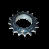 Koło zębate napinacza łańcucha Z-16 809053