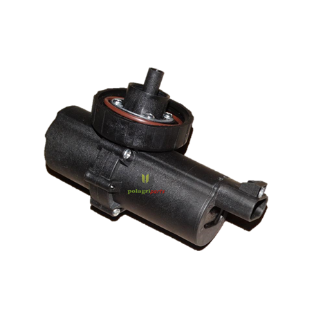 Pompa paliwa elektryczna RE509530 John Deere