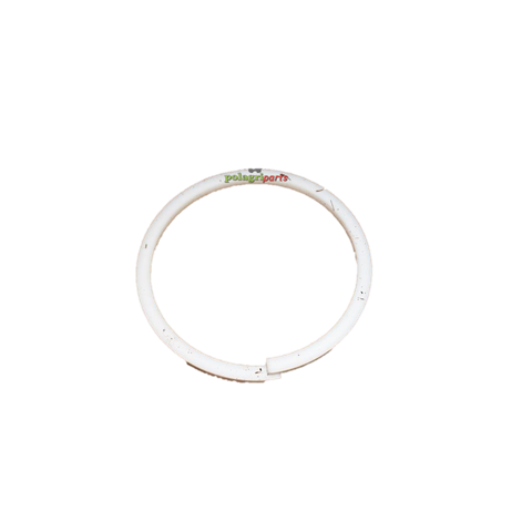 Pierścień Massey Ferguson 3617884M1