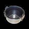 Obudowa filtra powietrza Massey Ferguson 3903205M1