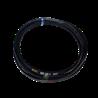 PAS KLINOWY NAPĘDU SIECZKARNI CLAAS 061361 wzmacniany  CONTINENTAL 22 X 7239 ,  22 X 7304