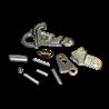 Zestaw naprawczy haka, kat. 3 080137006 CBM