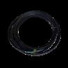 PAS KLINOWY GATES  Delta CLASSIC  22 X 5712 MM 603017