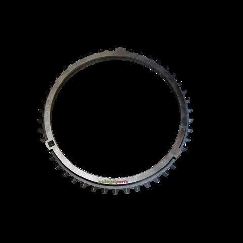Pierścień synchronizatora massey ferguson 3383188m1 3033862m1