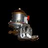 Pompka paliwa Massey Ferguson 6cyl 4222105M91 SPX 40565