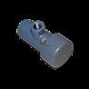 Cylinderek przyśpieszacza młocarni 633455 175218