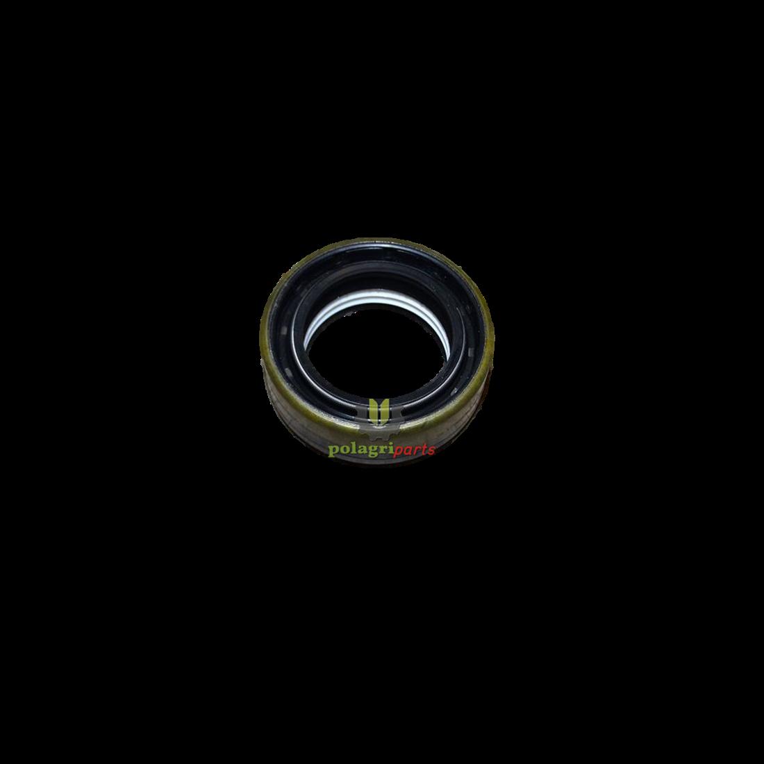 Simmering Uszczelniacz 35x52x17/18,5 CORTECO 12019673 0011374980