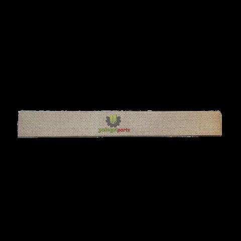 Płytka 370x46.5x6.5 amec7 battioni pagani pomp