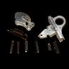 Zestaw naprawczy OPTI LOCK kat.2 712080135006 CBM