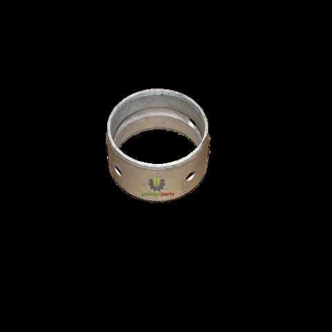 łożysko ślizgowe wału kompresora wabco vaden 7400880001 do kompresora 4111400020