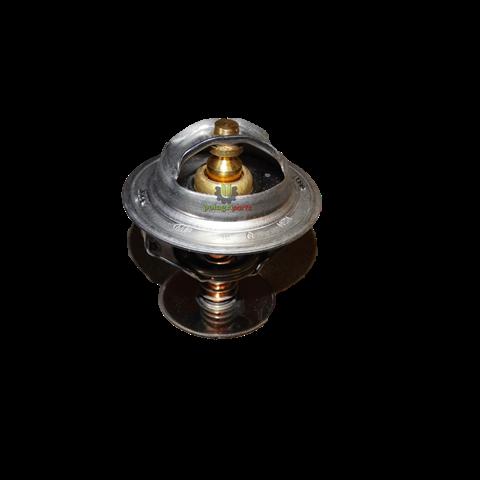 Termostat cieczy chłodzącej (87°C) MTZ BELARUS D2MT001TT