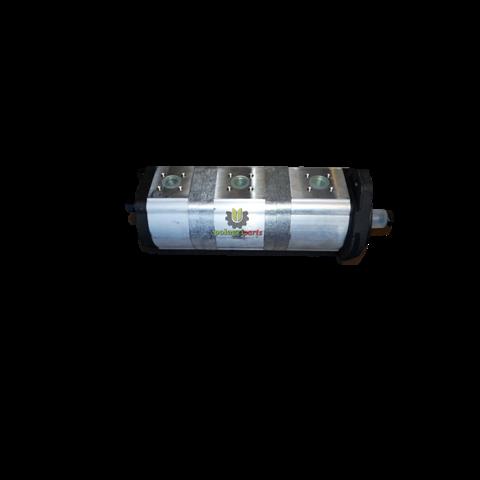 Pompa hydrauliczna az49120 john deere