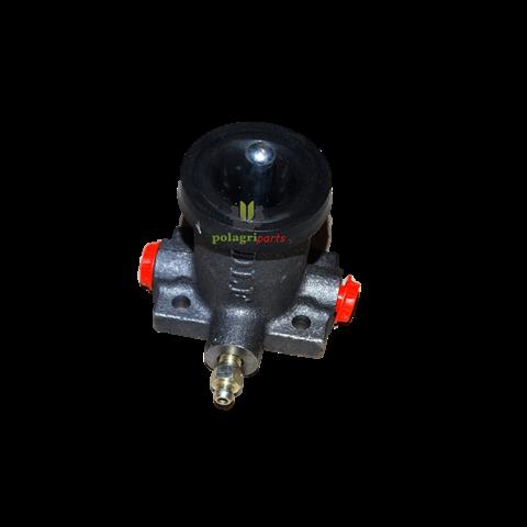 Cylinderek haulcowy mf 1669574m91, 1675277m91, 3186482m91